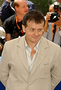 Primary photo for Patrice Chéreau