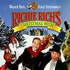Ri¢hie Ri¢h's Christmas Wish (1998)