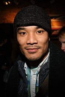Lam Nguyen Picture