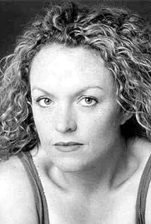 Susan Lee Burton Picture