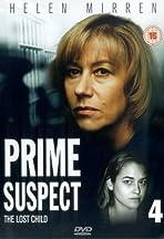 Prime Suspect: The Lost Child