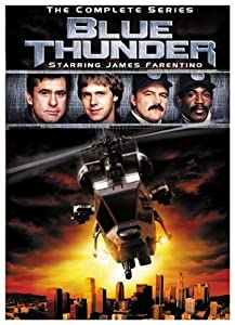Latest movie trailer downloads Second Thunder by [pixels]