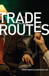 Downloading english free movie Trade Routes [720x320]