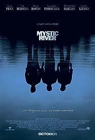 Mystic River (2003) Poster - Movie Forum, Cast, Reviews