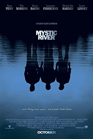 Mystic River watch online