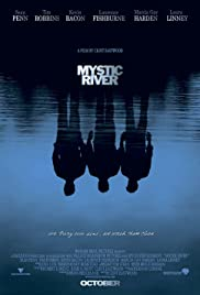 Best downloadable netflix movies Mystic River [Full]