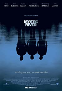 Primary photo for Mystic River