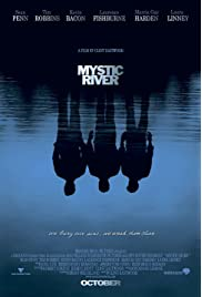 ##SITE## DOWNLOAD Mystic River (2003) ONLINE PUTLOCKER FREE
