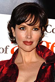 Primary photo for Janine Turner