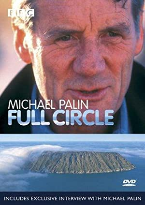 Where to stream Full Circle with Michael Palin