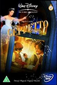 Geppetto telugu full movie download