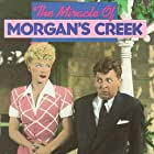 Betty Hutton and Eddie Bracken in The Miracle of Morgan's Creek (1943)
