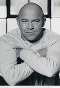Primary photo for Dominic Littlewood