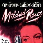 Joan Crawford in Mildred Pierce (1945)