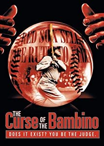 Adult downloadable movie sites The Curse of the Bambino by George Roy [720x400]
