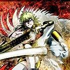 Hellsing Ultimate (2006)