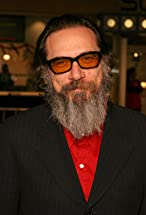 Larry Charles's primary photo