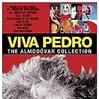 Pedro Almodóvar in Matador (1986)