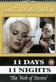 11 Days, 11 Nights 2