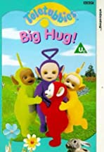 Teletubbies: Big Hug!