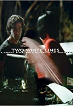 Two White Lines