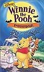 Winnie the Pooh Franken Pooh (1999) Poster