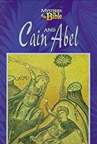 Primary photo for Cain and Abel