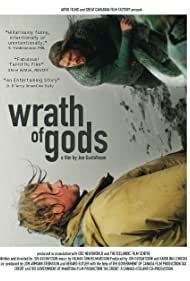 Wrath of Gods (2006)
