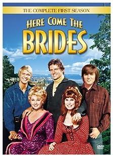 Here Come the Brides (1968–1970)