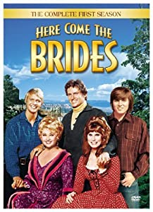 Downloadable old movie Here Come the Brides [mov]