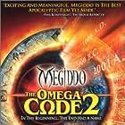 Megiddo: The Omega Code 2 (2001)