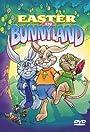 Easter in Bunnyland