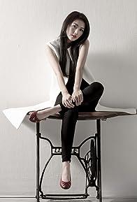 Primary photo for Mandy Tao