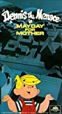 Dennis the Menace in Mayday for Mother (1981) Poster