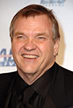 Meat Loaf's primary photo