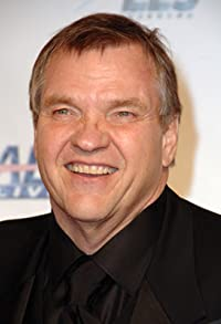 Primary photo for Meat Loaf
