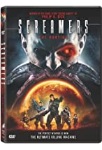 Primary image for Screamers: The Hunting