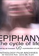 Epiphany: The Cycle of Life