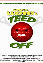 Teed Off(2005) Poster - Movie Forum, Cast, Reviews