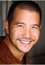 Nguc Phong / ... 12 episodes, 2002-2008