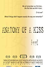 Anatomy of a Kiss