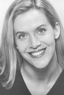 Ellen Savaria Picture