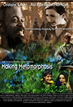 Making Metamorphosis