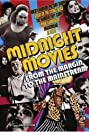Midnight Movies: From the Margin to the Mainstream (2005) Poster