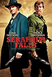 Seraphim Falls (2006) Full Movie Watch Online Download HD thumbnail