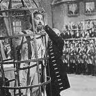 Ferdinand Marian in Jud Süß (1940)