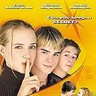 Little Secrets (2001)
