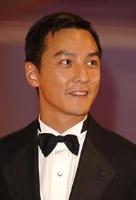 Primary photo for Daniel Wu