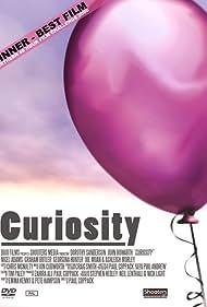 Curiosity (2007)