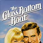Doris Day and Rod Taylor in The Glass Bottom Boat (1966)